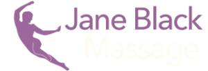 Jane Black Glasgow Massage